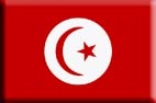 location tunisie